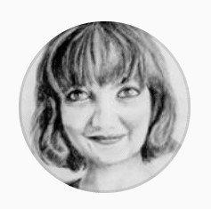 Jessica Barnaby Copywriter, Design, Brand Strategy and Marketing