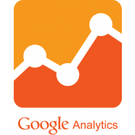Install Google Analytics and monitor when and where people are leaving your website