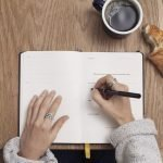 How to Write a Business Journal: The Ultimate Guide