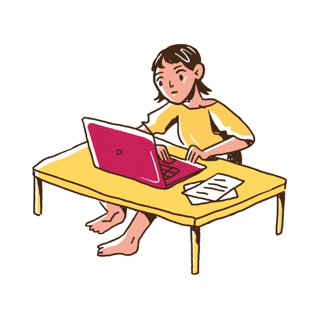 Wednesday Genius Writing