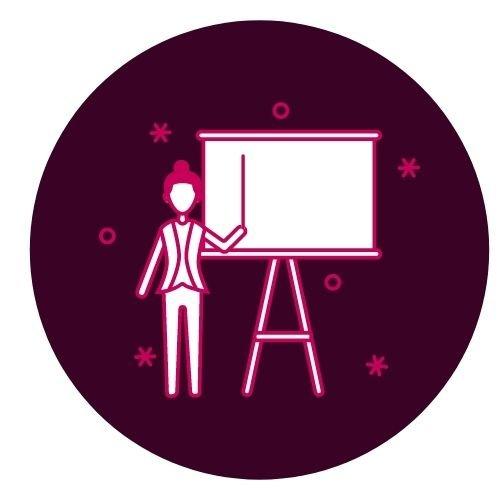 Writing and Marketing Coaching   Wednesday Genius   Jessica Barnaby