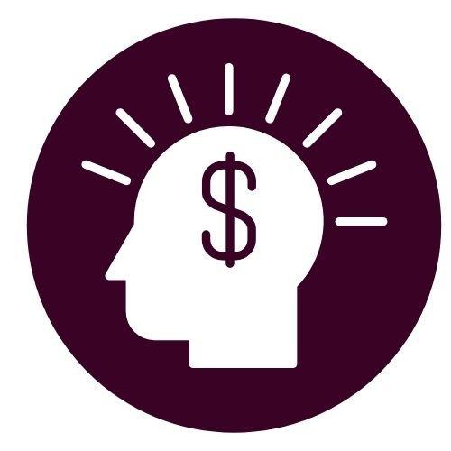 Mindset & Strategy Coaching   Wednesday Genius   Jessica Barnaby