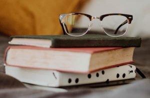 4 Books to Release Your Creative Genius